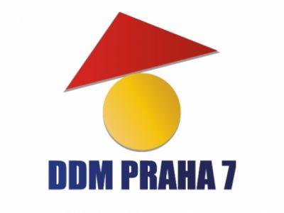 DDM Praha 7