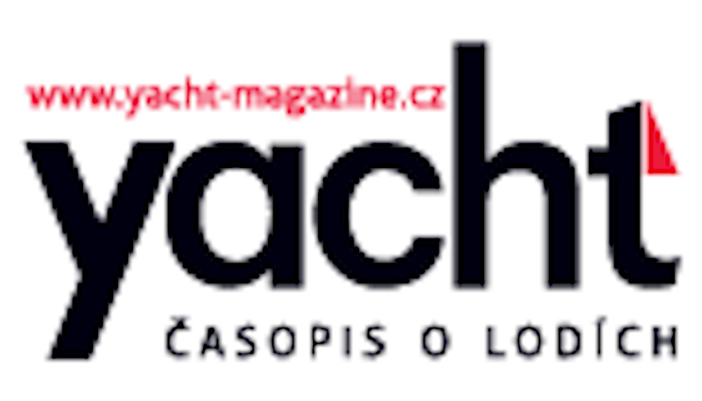 yacht-web-01_140